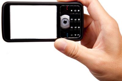 Vieles verleitet dazu, Handys in China zu kaufen.