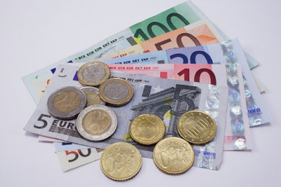 In Kroatien mit Euro zahlen.