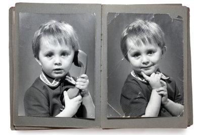Bei einer Foto-Bestellung können Sie mit dem CEWE-Gutschein sparen.