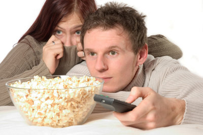 Eignen sich FSK-18-Filme für Jugendliche?