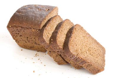 Brot ist für Diabetiker besonders wichtig.