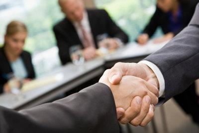 Alle Mitglieder der Erbengemeinschaft müssen einem Hausverkauf zustimmen
