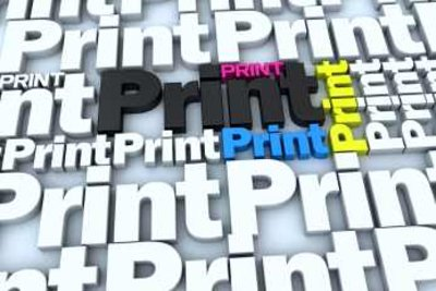 Beheben Sie Probleme bei Ihrem Drucker.