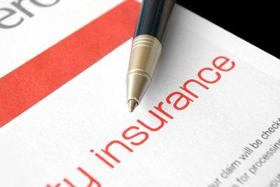 Die Gliedertaxe ist Grundlage der Unfallversicherung.