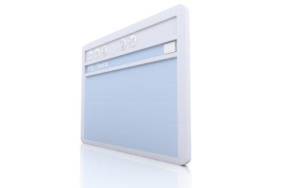 Viele wollen das Windows-98-Design zurück.