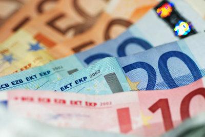 Sichern Sie sich die Vorteile eines Tagesgeldkontos.