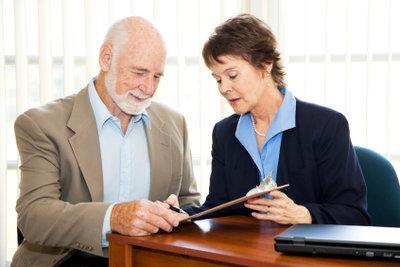 Abmahnung von einem Rechtsanwalt prüfen lassen.