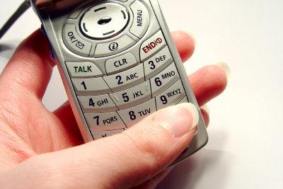 Mit Prepaid-Karten telefonieren Sie günstig im Ausland.