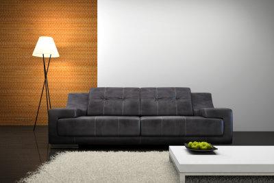 Die Höhe der Nebenkosten ist beim Anmieten einer Wohnung entscheidend.