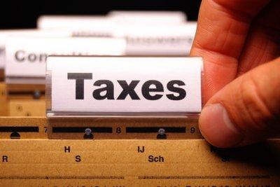Bei der Steuerklärung Arbeitsrechtsschutz berücksichtigen.