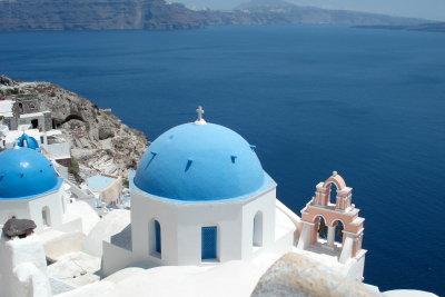 Fügen Sie Urlaubsbilder mit GIMP zusammen.
