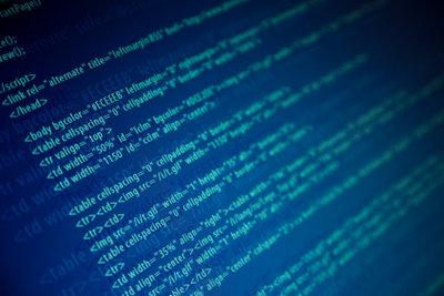 Erste Schritte als Programmierer für Internetseiten machen und lernen.