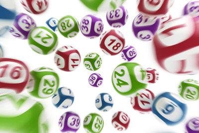 Lottogewinner müssen handeln.
