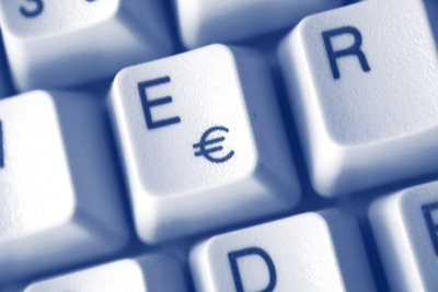 Ideen zum Geldverdienen im Internet.