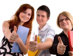 Schülersprecher - Rede unterhaltsam und geistreich gestalten