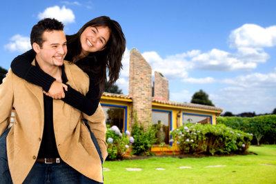 Versichern Sie Ihren Partner kostenfrei mit.
