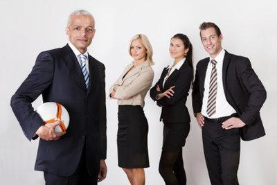 Studieren Sie Sportmanagement in Hamburg.