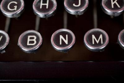 Auf deutschen Tastaturen ist kein ñ.