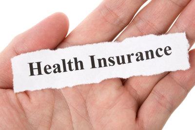Duales Studium bedeutet Versicherungspflicht über Ersatzkassen.