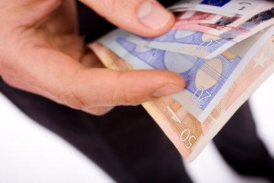 So prüfen Sie Ihre 10-Euro-Scheine auf Echtheit.