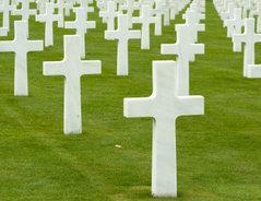 beerdigungskosten von steuer absetzen