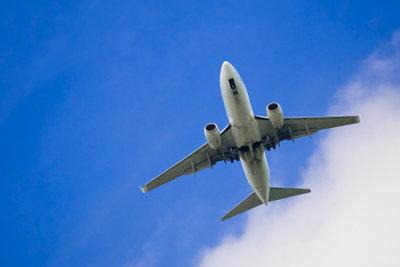 Flugzeuge in FSX herunterladen und installieren.
