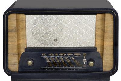 Die GEZ-Auskunftspflicht besteht für alle Rundfunkgeräte.