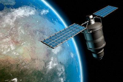 Kostenlose Lokalisierung via Satellit aufs Handy.