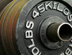 Pfund umrechnen kilo amerikanische in Convert kg