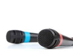 Karaoke De Kostenlos
