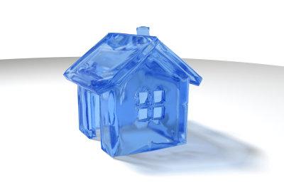 Wohnungen müssen meist fristgemäß gekündigt werden