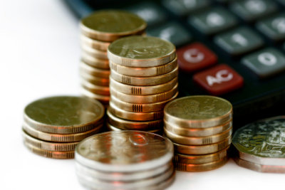Auch Gütertrennung kann Kosten verursachen.