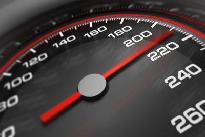 Instrumentenbirnen können Sie beim Audi 80 wechseln