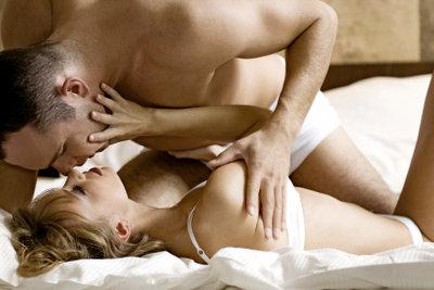 So können Sie Sex länger genießen.