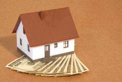 Bausparen rentiert sich immer.