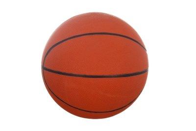 Zirkeltraining eignet sich gut für Basketball.