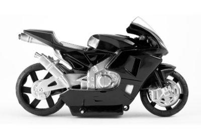 Motorrad-Verkauf - nutzen Sie Tipps.