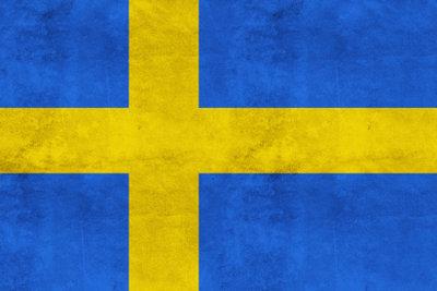 Die Schwedenplatte: Ein Energiespar-Fundament.