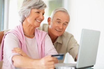 Informieren Sie sich rechtzeitig über Altersvorsorgelösungen.