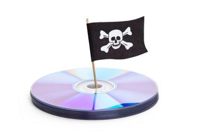 IMG-Dateien sind als private Sicherheitskopie erlaubt.