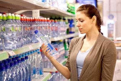 Lieber Wasser als falsches Kühlmittel nehmen.