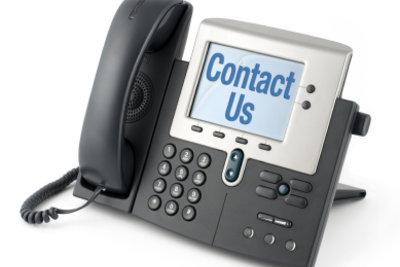 Welcher Text ist auf Ihrem Anrufbeantworter?
