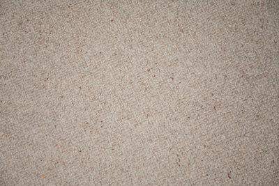 So sieht ein Berber-Teppich aus.