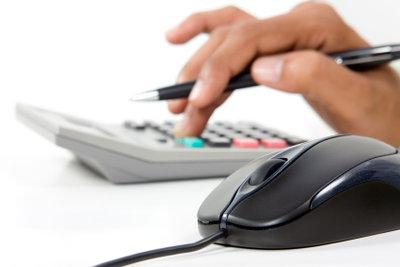 Betriebskosten für Einliegerwohnungen genau berechnen.