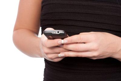 Handy-Videos können Sie kostenlos downloaden.