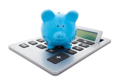 Steuern sparen funktioniert ganz einfach!