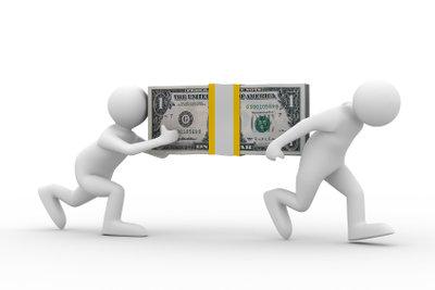 Umzugskostenbeihilfe können Sie beim Arbeitsamt beantragen.