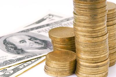 Das Finanzamt will beim Nebenjob mitverdienen.