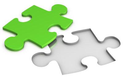 Ravensburger Puzzleteile können Sie einfach nachbestellen!