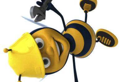Animationsfilme gibt es in zahlreichen Stilen.